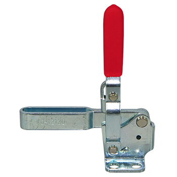 Vertical Handle Toggle Clamp - KD-12130